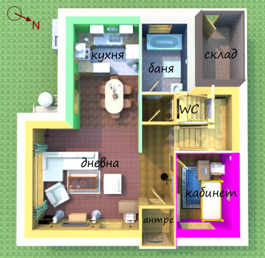 house-floorplan-12.jpg